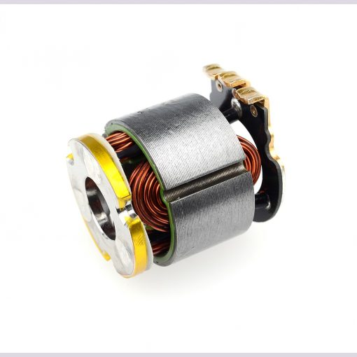 replacement Stator