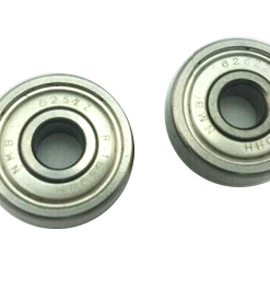 Brushless Motor bearing
